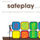 SafePlay thumbnail